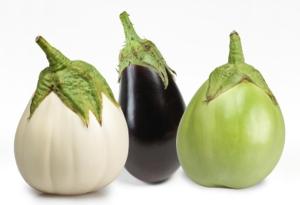 eggplant(1)