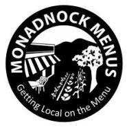 monadnockmenus