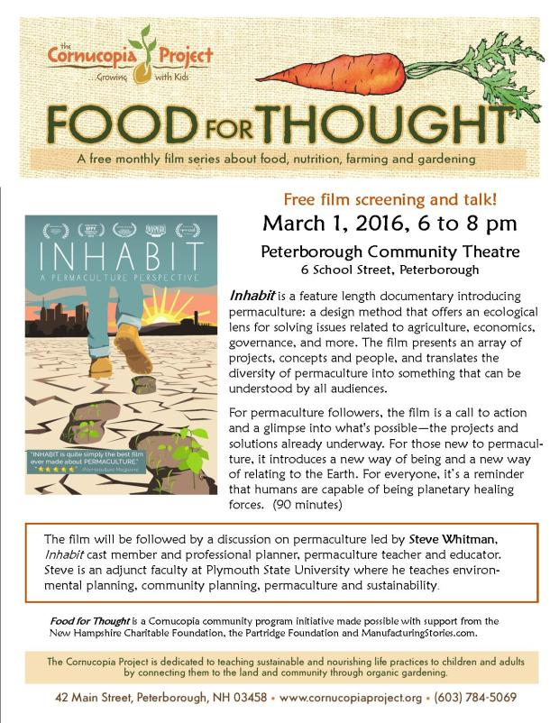 Inhabit-March-2016-flyer
