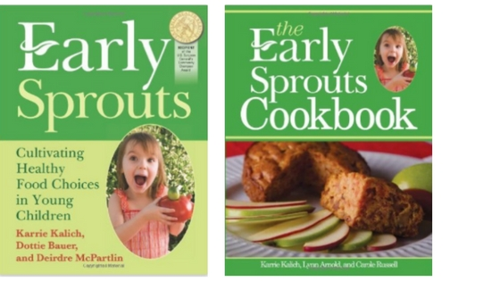 early-sprouts-books-2