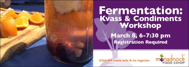 event-slider-2017-fermentation-kvaas