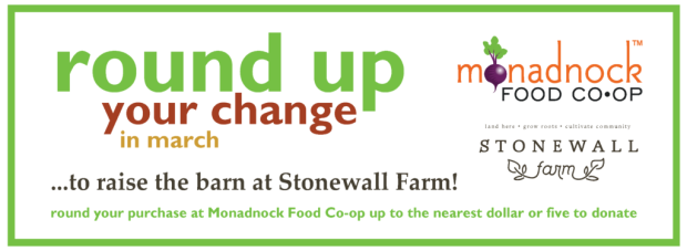 mfc-round-up-stonewall-slider-for-newsletters-1024x376