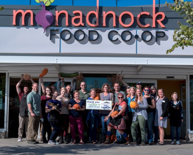 Monadnock-Food-Co-op-Monadnock-Conservancy.jpg
