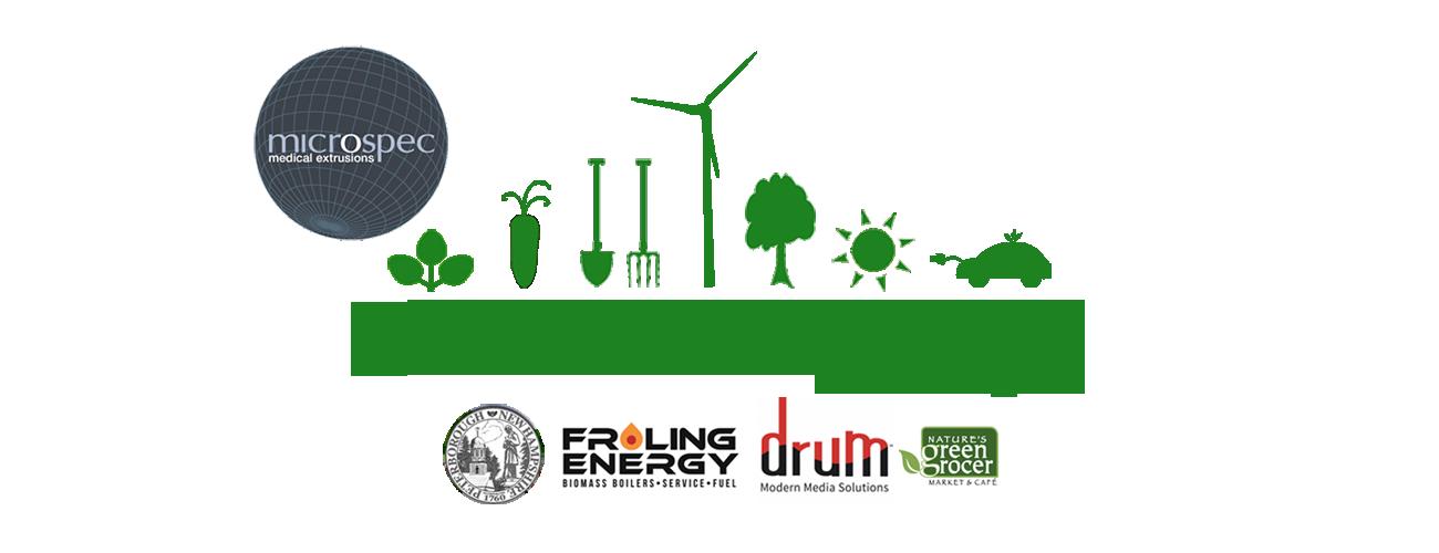 greenerborough-for-theme-minus-mtn-2