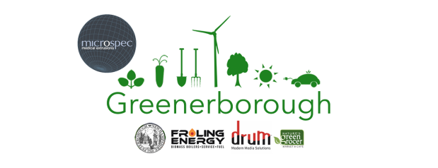 greenerborough-for-theme-minus-mtn-2