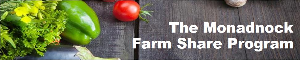 farmshareprogram_banner