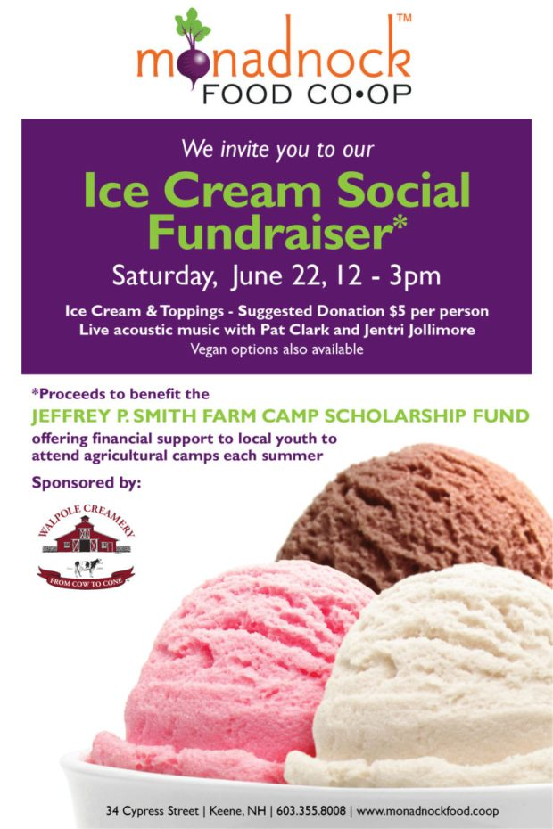 Ice-Cream-Social-2019-FINAL-3-768x1152