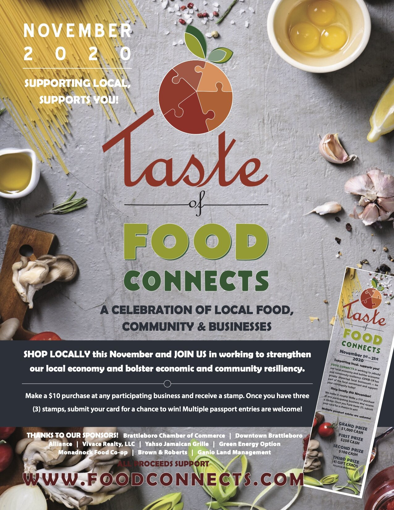 FoodConnects_TasteOf_Poster8x11_WEB.jpg